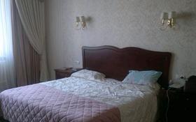 4-комнатная квартира, 210 м², 2/5 этаж, Мкр. новый каратал за 65 млн 〒 в Талдыкоргане