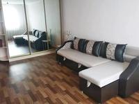 1-комнатная квартира, 42 м², 7 этаж помесячно