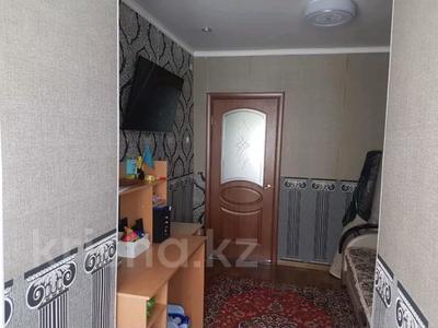 4-комнатная квартира, 90 м², 3/6 этаж, Чернышевского 107 — Рыскулова за 12.5 млн 〒 в Актобе — фото 3