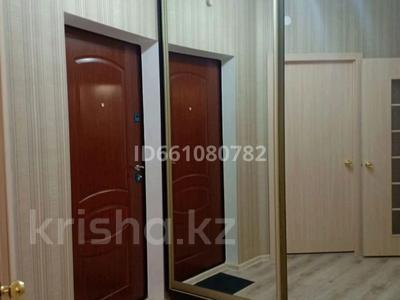 1-комнатная квартира, 34 м², 3/6 этаж, Юбилейный 37 за 8.8 млн 〒 в Костанае — фото 7
