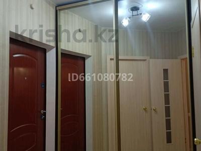 1-комнатная квартира, 34 м², 3/6 этаж, Юбилейный 37 за 8.8 млн 〒 в Костанае — фото 8