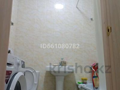 1-комнатная квартира, 34 м², 3/6 этаж, Юбилейный 37 за 8.8 млн 〒 в Костанае — фото 9