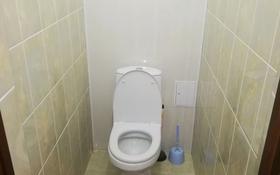 1-комнатная квартира, 45 м² помесячно, Батыс-2 за 60 000 〒 в Актобе, мкр. Батыс-2