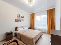 2-комнатная квартира, 65 м², 2/12 этаж посуточно, Розыбакиева 181а за 13 000 〒 в Алматы, Алмалинский р-н