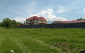 Участок 177 соток, мкр Курамыс, Мкр Курамыс за 400 млн 〒 в Алматы, Наурызбайский р-н