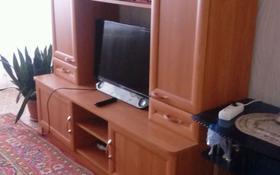2-комнатная квартира, 49 м², 9/9 этаж помесячно, Абылай хана 4 — Назарбаева за 90 000 〒 в Кокшетау