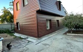 6-комнатный дом, 168 м², 8.9 сот., Бензинная 18 за 38 млн 〒 в Караганде, Казыбек би р-н