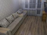 1-комнатная квартира, 32 м², 4/5 этаж на длительный срок, Республики 3 за 140 000 〒 в Нур-Султане (Астане), р-н Байконур