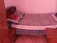 2-комнатная квартира, 45 м², 4/4 этаж