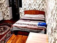 1-комнатная квартира, 32 м², 1/5 этаж, Кыдырова 2 — Конаева за 6.5 млн 〒 в