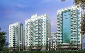 2-комнатная квартира, 53.7 м², Досмухамедова 97 за ~ 25.2 млн 〒 в Алматы, Алмалинский р-н