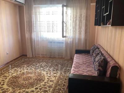 3-комнатная квартира, 70 м², 3/9 этаж помесячно, Асыл арман 16 за 100 000 〒 в Иргелях