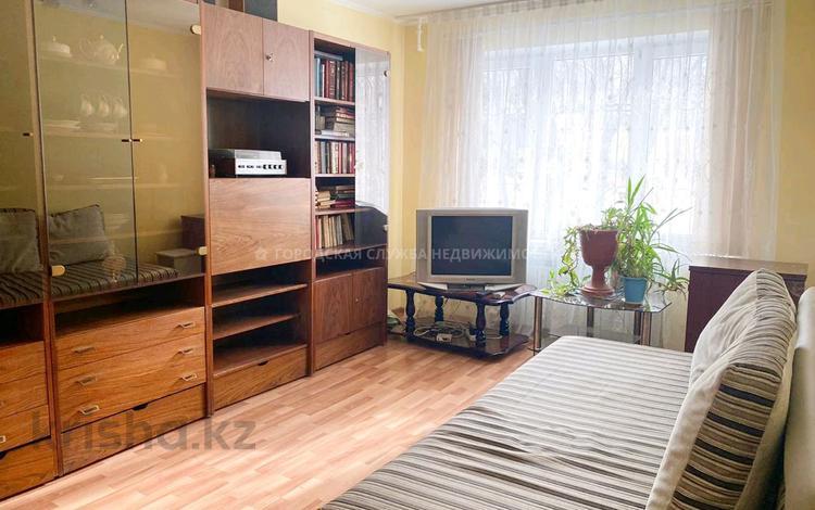 2-комнатная квартира, 45 м², 1/5 этаж помесячно, мкр Алмагуль, проспект Гагарина 294/3 — Ливетана за 130 000 〒 в Алматы, Бостандыкский р-н