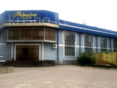 Здание, площадью 880 м², С.Шубарсу 1 — Массив Агросад за 60 млн 〒 — фото 3