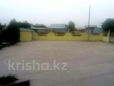 Здание, площадью 880 м², С.Шубарсу 1 — Массив Агросад за 60 млн 〒 — фото 4