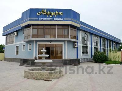 Здание, площадью 880 м², С.Шубарсу 1 — Массив Агросад за 60 млн 〒
