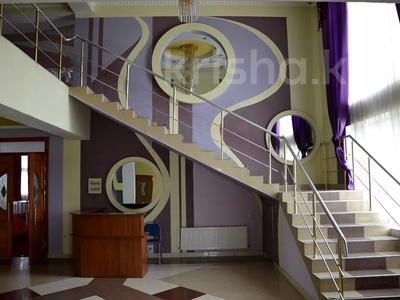 Здание, площадью 880 м², С.Шубарсу 1 — Массив Агросад за 60 млн 〒 — фото 30