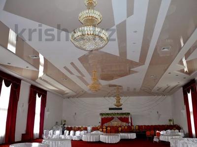 Здание, площадью 880 м², С.Шубарсу 1 — Массив Агросад за 60 млн 〒 — фото 32