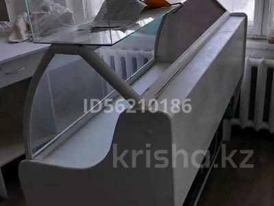 Помещение площадью 67 м², улица Ткачёва 3 за 21 млн 〒 в Павлодаре — фото 3