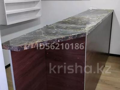Помещение площадью 67 м², улица Ткачёва 3 за 21 млн 〒 в Павлодаре — фото 7
