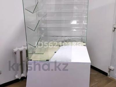Помещение площадью 67 м², улица Ткачёва 3 за 21 млн 〒 в Павлодаре — фото 8