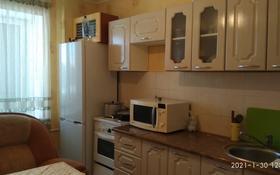 1-комнатная квартира, 38.5 м², 3/10 этаж, Сатпаева 18 за 15.7 млн 〒 в Усть-Каменогорске