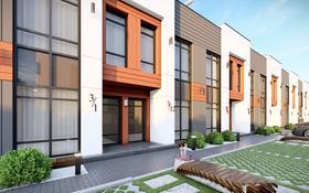 10-комнатный дом, 416 м², 3 — Жамакаева за ~ 183.4 млн 〒 в Алматы, Медеуский р-н