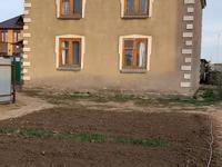 4-комнатный дом, 120 м², 8.7 сот., Старый аэропорт — Жазира - стрелца за 50 млн 〒 в Уральске