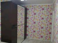 3-комнатная квартира, 65 м², 3/4 этаж