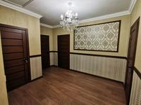 6-комнатный дом, 280 м², 10 сот.