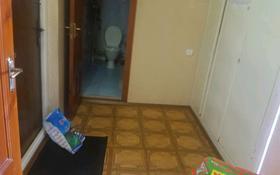 1-комнатная квартира, 39 м², 9/8 этаж помесячно, улица Рыскулбекова 35 — Саина за 90 000 〒 в Алматы, Ауэзовский р-н