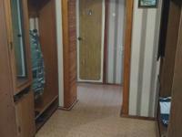 4-комнатная квартира, 78 м² посуточно