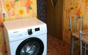 2-комнатная квартира, 44 м² помесячно, 3-й микрорайон 43 за 75 000 〒 в Капчагае