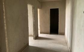 2-комнатная квартира, 56.43 м², 3/5 этаж, Айтеке би 68 — Асау-Барака за ~ 7.3 млн 〒 в Актобе, Старый город