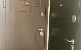 1-комнатная квартира, 30 м², 3/5 этаж, Чернышевского 106 за 5.5 млн 〒 в Темиртау