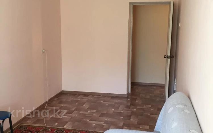 2-комнатная квартира, 46 м², 1/5 этаж, Лихарева 7 за 11.4 млн 〒 в Усть-Каменогорске