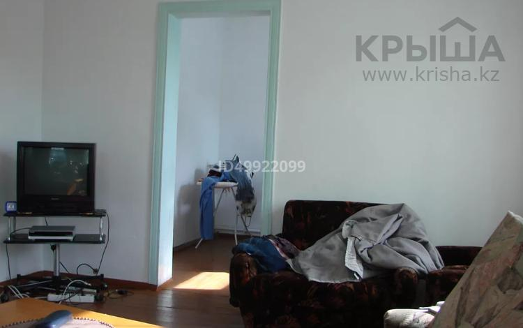 4-комнатный дом, 65 м², 8 сот., Заливная 4 за 6.8 млн 〒 в Шу