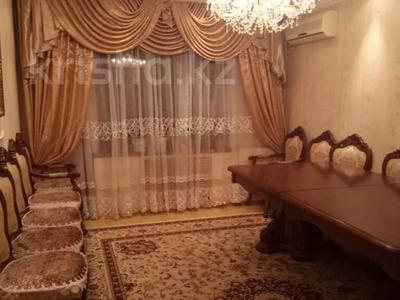 5-комнатная квартира, 110 м², 3/5 этаж, Мкр. Север 56 за 20.5 млн 〒 в Шымкенте, Енбекшинский р-н