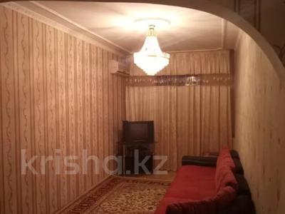 5-комнатная квартира, 110 м², 3/5 этаж, Мкр. Север 56 за 20.5 млн 〒 в Шымкенте, Енбекшинский р-н — фото 3