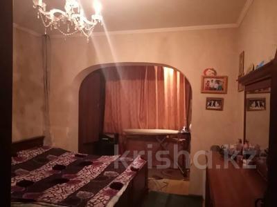 5-комнатная квартира, 110 м², 3/5 этаж, Мкр. Север 56 за 20.5 млн 〒 в Шымкенте, Енбекшинский р-н — фото 4