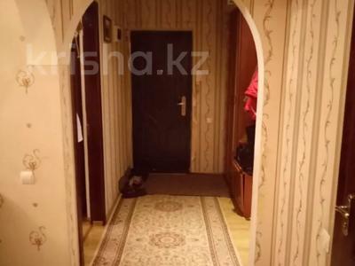 5-комнатная квартира, 110 м², 3/5 этаж, Мкр. Север 56 за 20.5 млн 〒 в Шымкенте, Енбекшинский р-н — фото 6