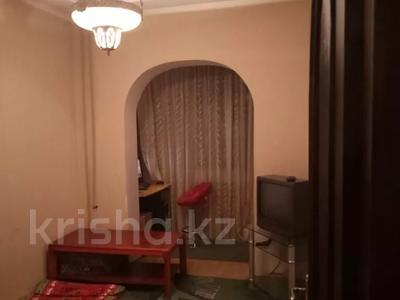 5-комнатная квартира, 110 м², 3/5 этаж, Мкр. Север 56 за 20.5 млн 〒 в Шымкенте, Енбекшинский р-н — фото 7