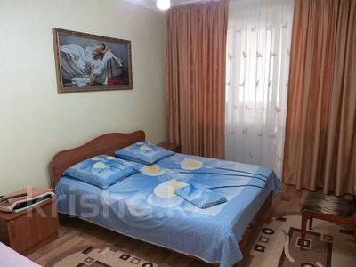 1-комнатная квартира, 60 м², 1 этаж посуточно, Набережная 7 мкр за 10 000 〒 в Актау — фото 3