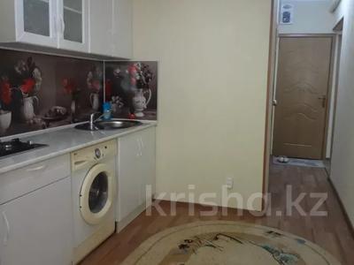 1-комнатная квартира, 60 м², 1 этаж посуточно, Набережная 7 мкр за 10 000 〒 в Актау — фото 6