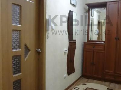 1-комнатная квартира, 60 м², 1 этаж посуточно, Набережная 7 мкр за 10 000 〒 в Актау — фото 7