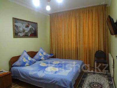 1-комнатная квартира, 60 м², 1 этаж посуточно, Набережная 7 мкр за 10 000 〒 в Актау — фото 10