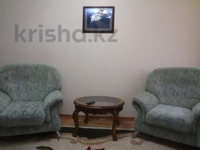 1-комнатная квартира, 60 м², 1 этаж посуточно, Набережная 7 мкр за 10 000 〒 в Актау — фото 2