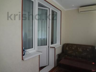 1-комнатная квартира, 60 м², 1 этаж посуточно, Набережная 7 мкр за 10 000 〒 в Актау — фото 8
