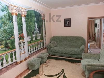 1-комнатная квартира, 60 м², 1 этаж посуточно, Набережная 7 мкр за 10 000 〒 в Актау — фото 9