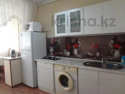 1-комнатная квартира, 60 м², 1 этаж посуточно, Набережная 7 мкр за 10 000 〒 в Актау — фото 5